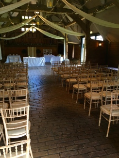 lains-barn-ceremony-rear-view