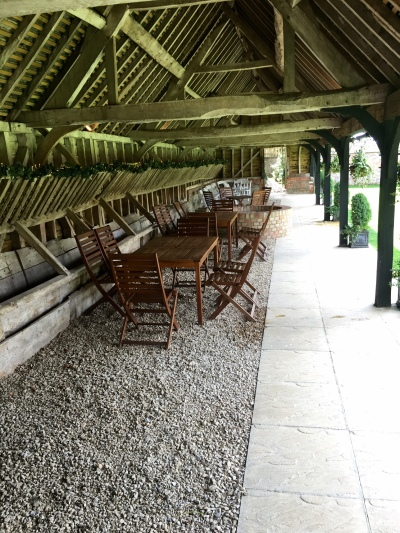 lains-barn-covered-patio-area