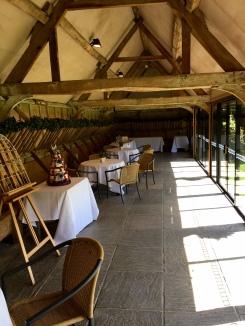 lains-barn-drinks-reception-room