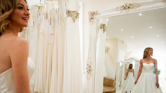 bijoutique-wedding-dress-shop