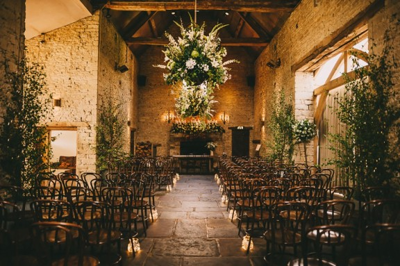 crimps-barn-ceremony-room