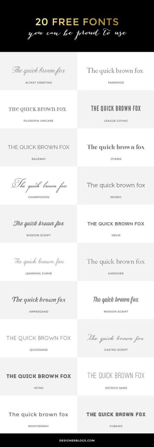 designer-blogs-studio-fonts
