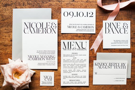 greyloveweddings-save-the-dates