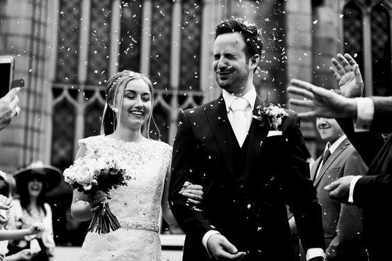 wedding-confetti-shot