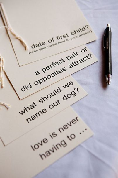 interactive-wedding-cards