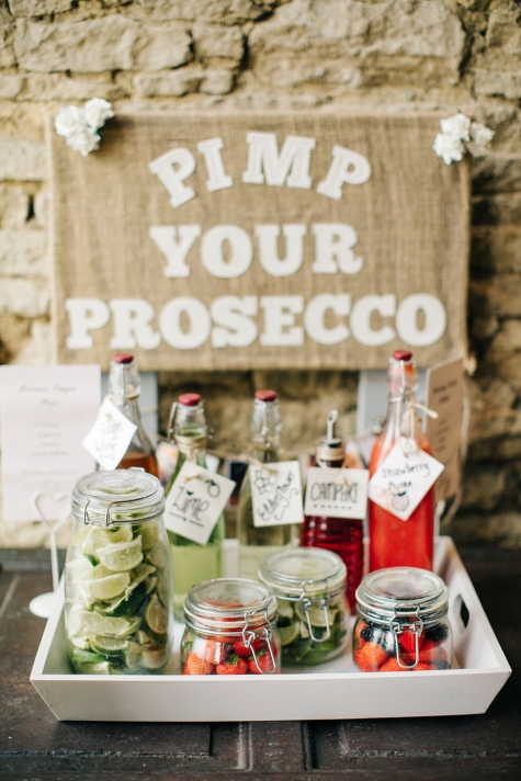 pimp-your-prosecco-bar